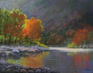 Wenatchee_River-Finished-by-PaulaFord