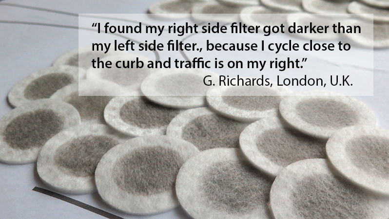 G.Richards-filters-2